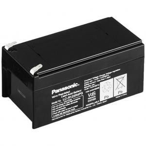 batteri 12 volt