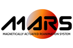 mars_small