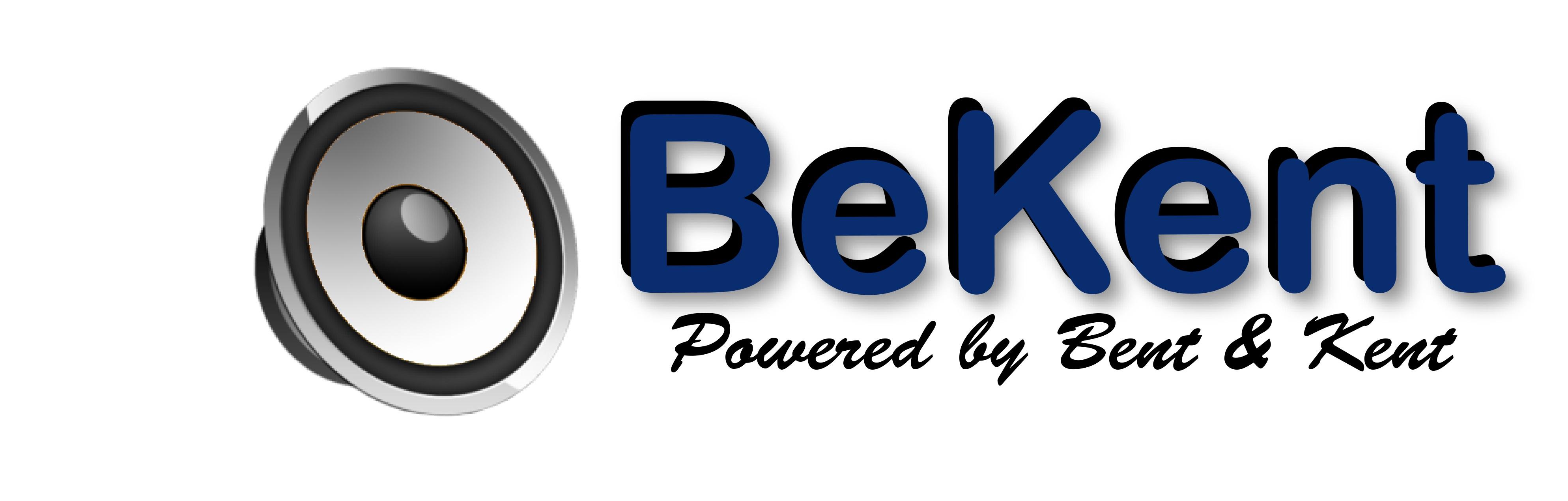 BeKent