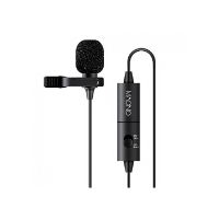 Knaphuls mikrofoner