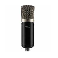Mikrofoner podcast & lyd optagelse