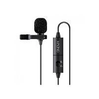 Smartphone mikrofon