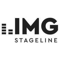 Img stageline