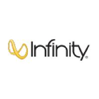 Kantophæng Infinity