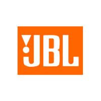 Kantophæng JBL