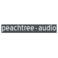 Peachtree Forstærker
