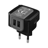 USB strømforsyning / lader