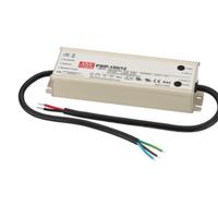 Strømforsyning til LED