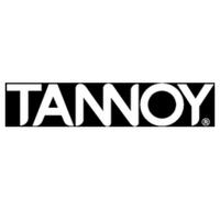 Kantophæng tannoy