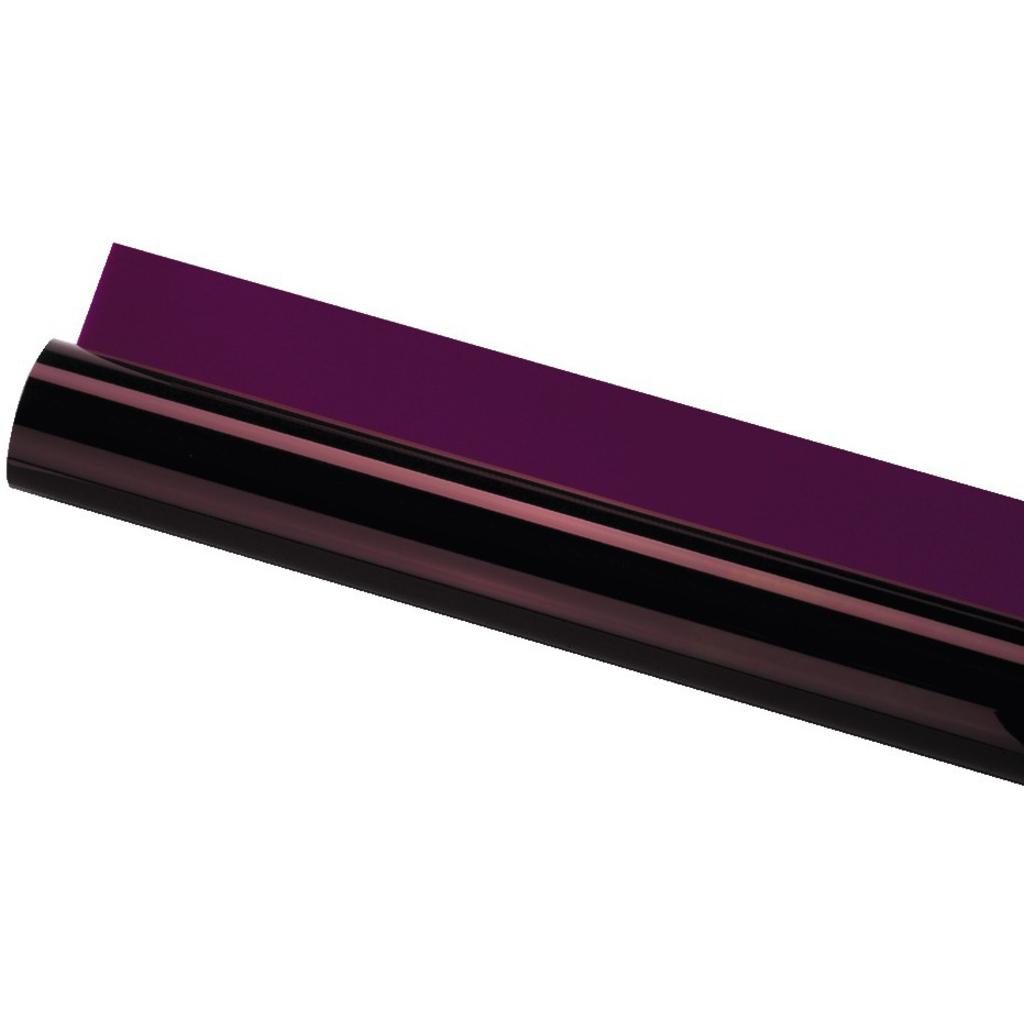 Billede af Farvefolie violet til lamper- LCF-126/VT
