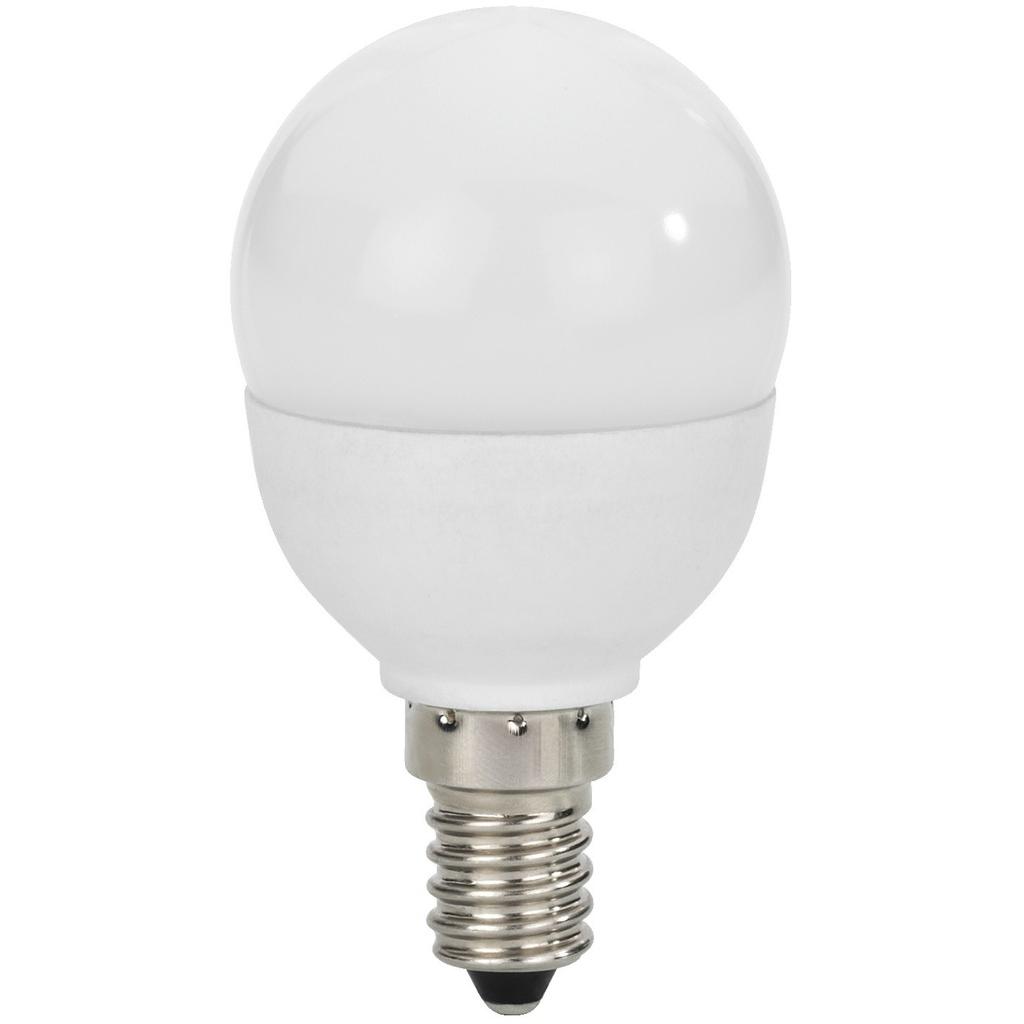 Billede af LDB-146D/WWS LED E14 lyskilde - LED E-14 Pære