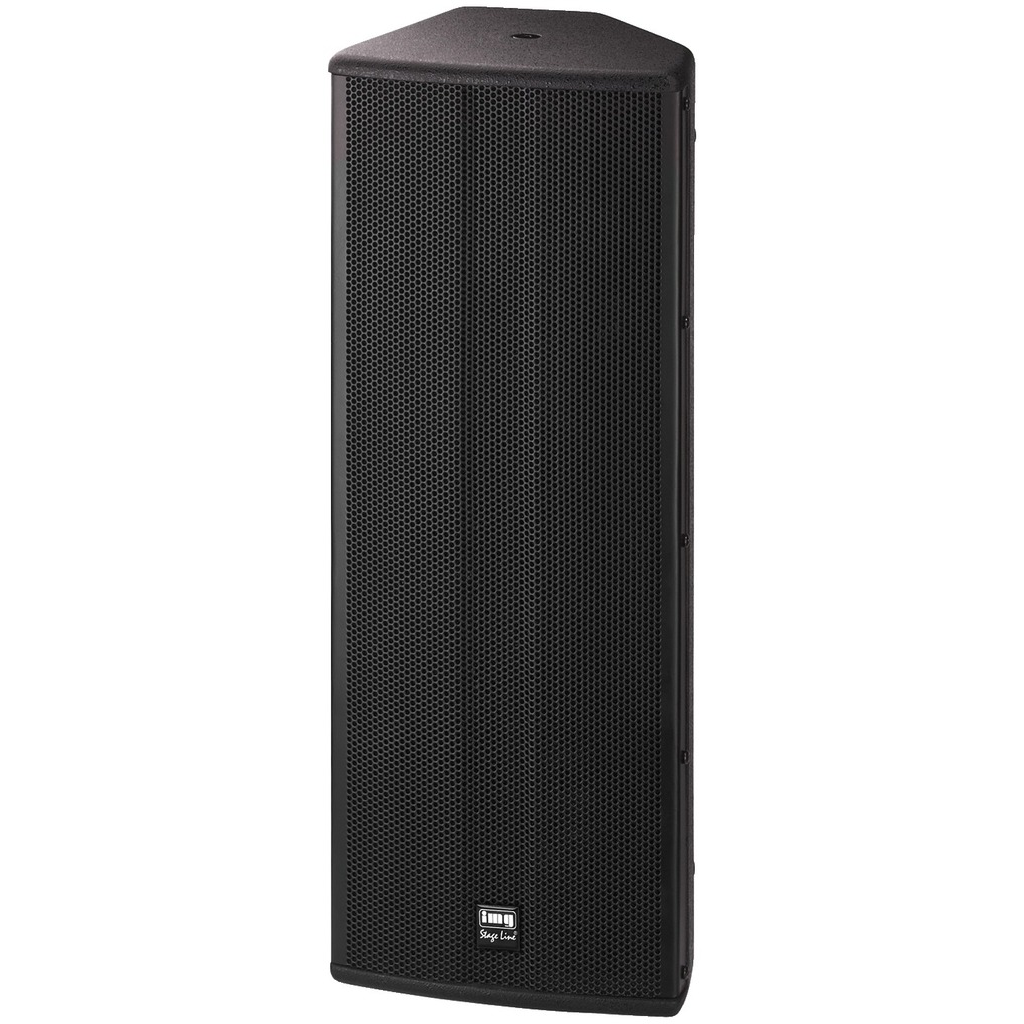 Image of   PA-højttaler - PAB-306/SW Rigtig god lyd