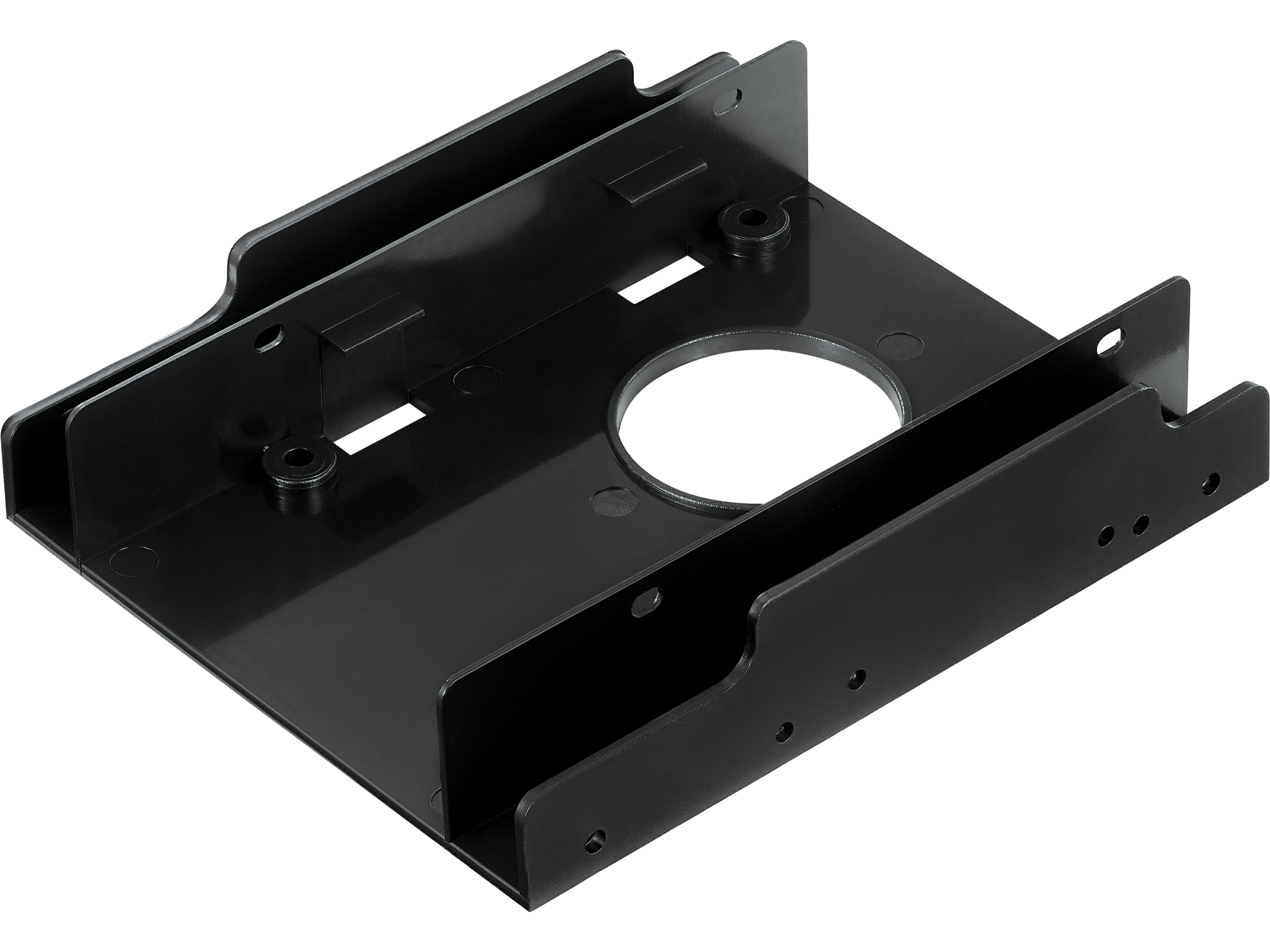 Image of   Sandberg 2.5 Hard Disk Mounting Kit