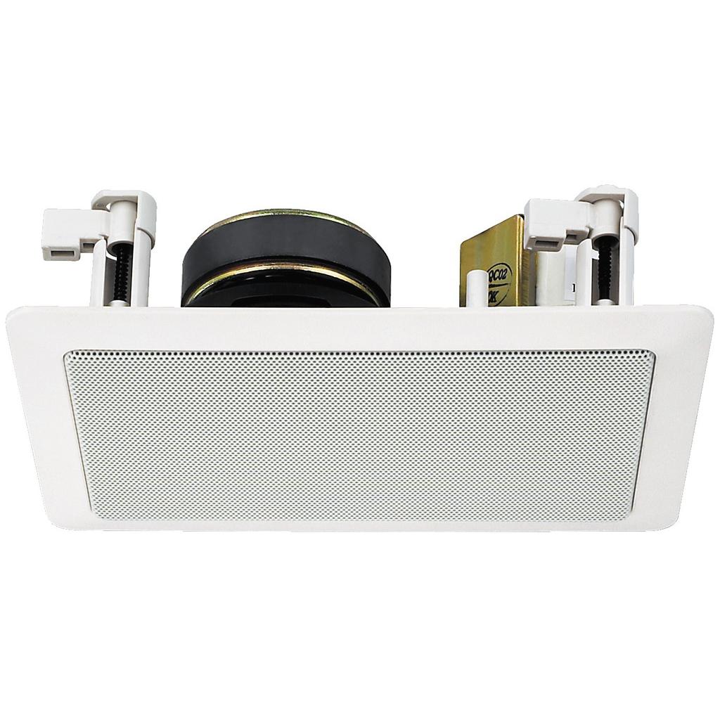 Billede af ELA-højttaler til indbygning - ESP-15/WS