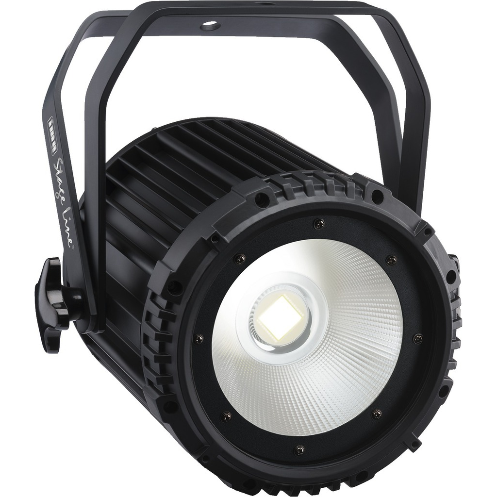 LED spot IP66 – ODC-100/WS