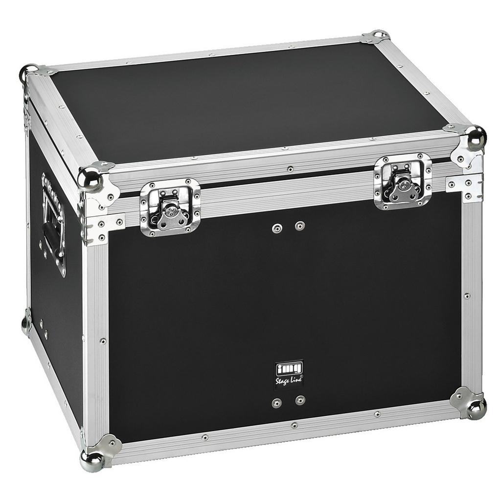 MR-5T Flightcase god til lyseffekter