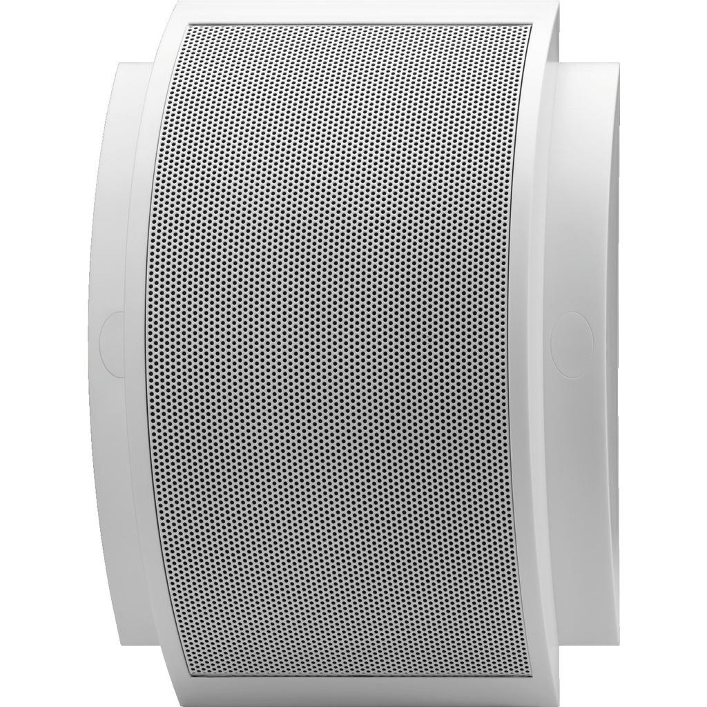 100V højttaler EN54 - ESP-62AB/WS thumbnail