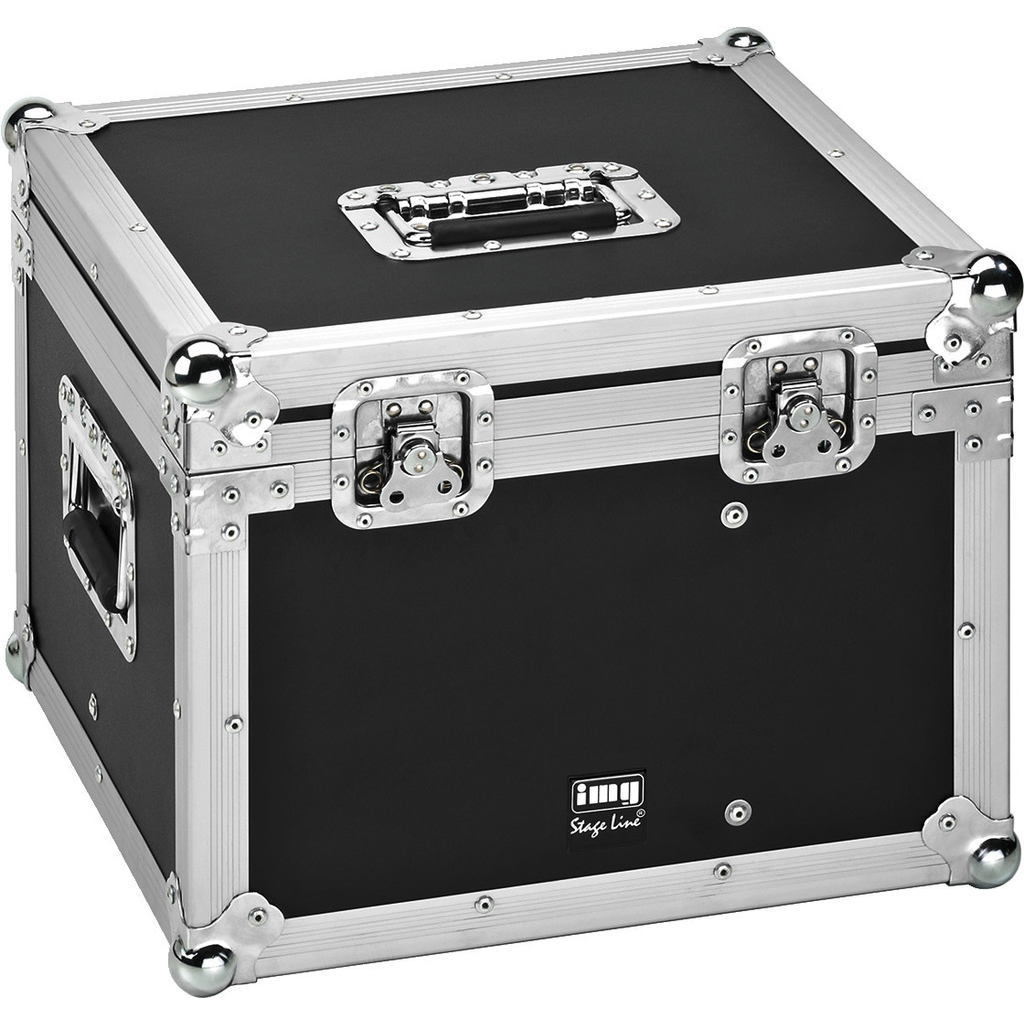 Image of   Flightcase til Wash lyseffekt - MR-WASH4