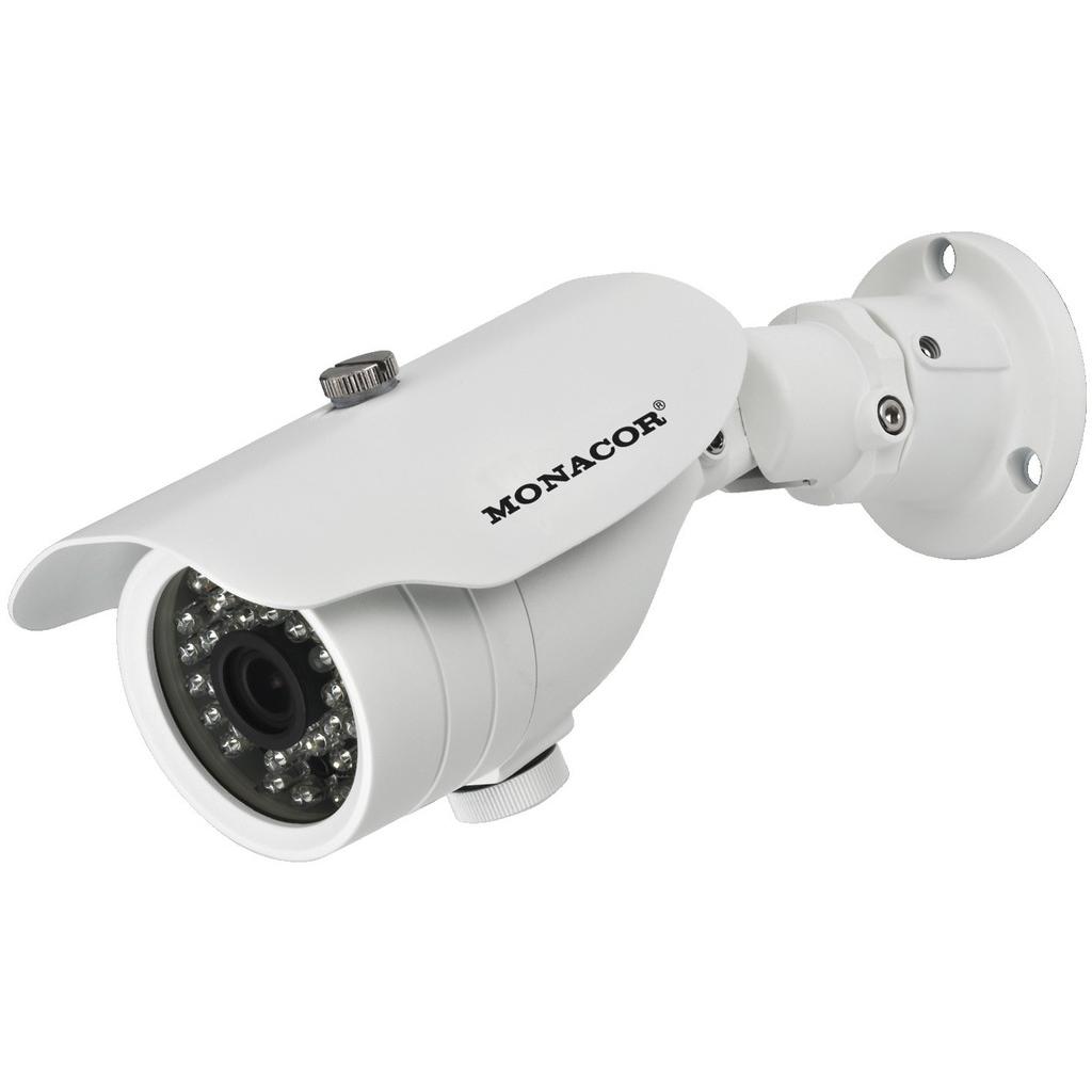 Image of   HDCAM-620 HD-SDI bullet kamera