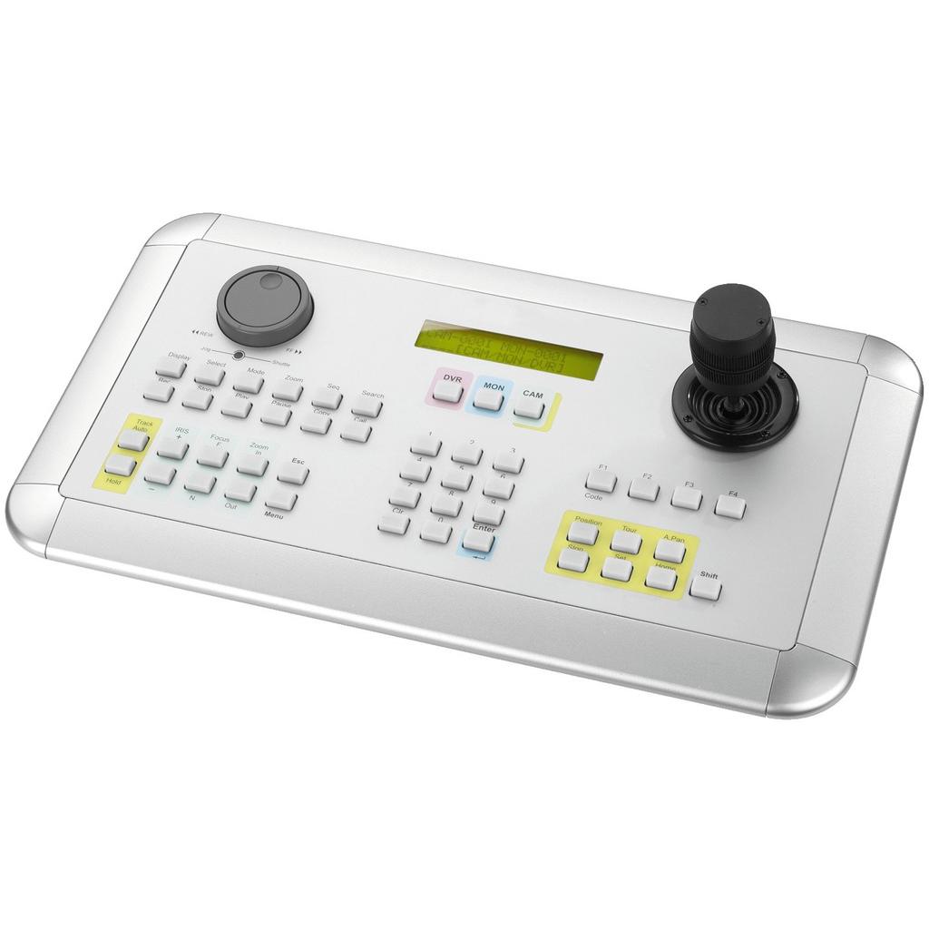 Image of   EKB-500 Styrepult til video kamera
