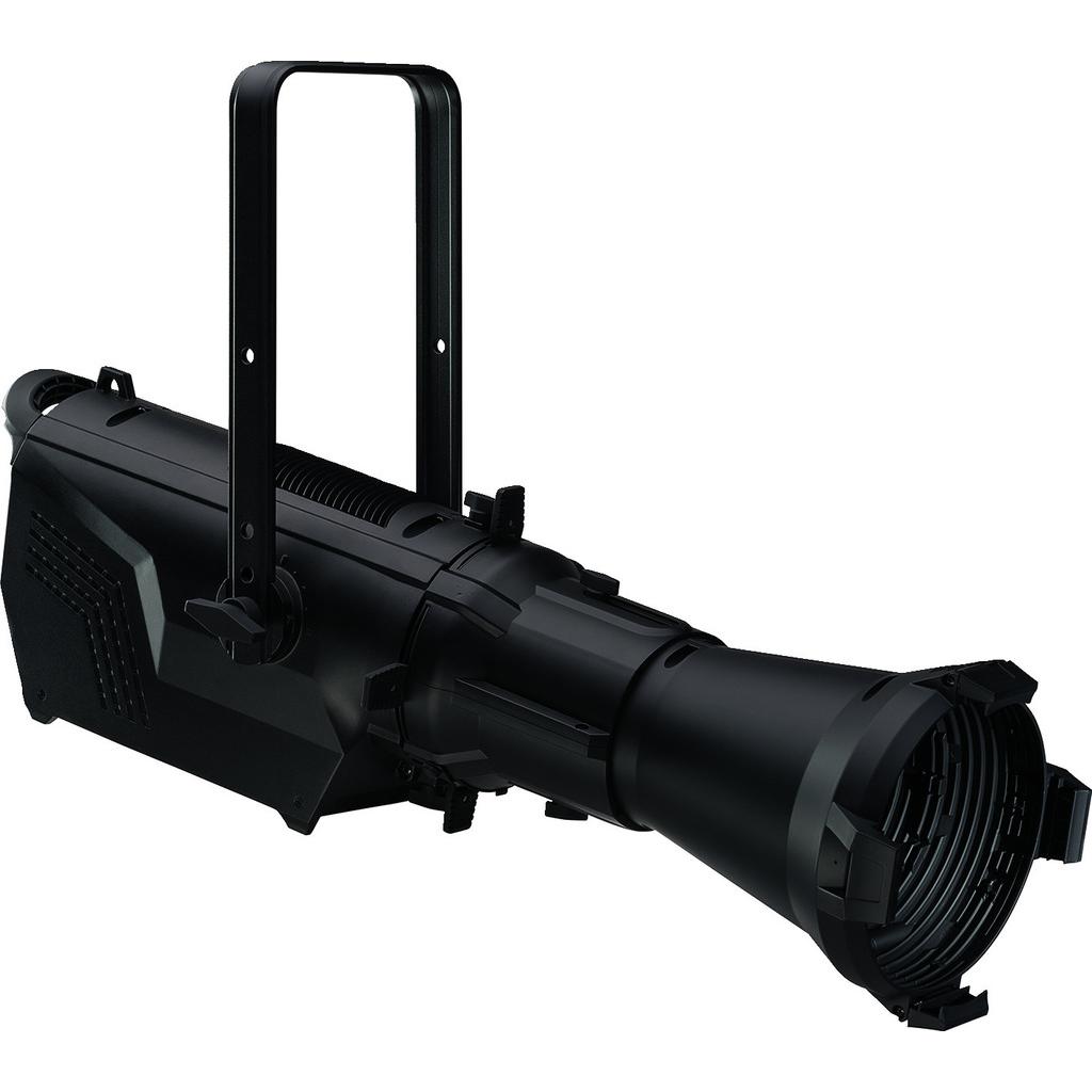 LED profillampe 280 W- PROFIL-250LED