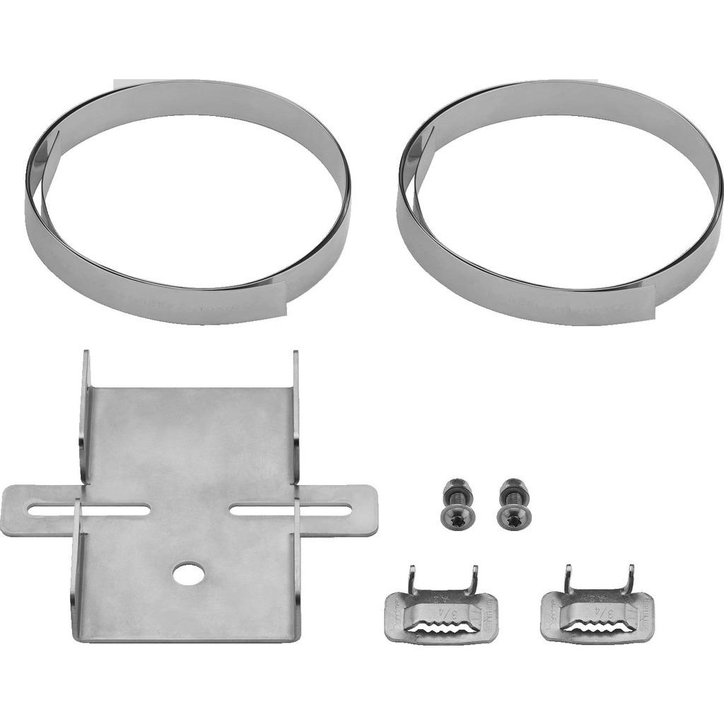 Mastebeslag – ITH-300