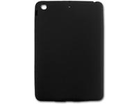 Image of   Cover iPad Mini Soft Blk