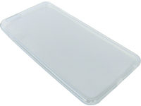 Image of   Sandberg Cover iPhone 6 Plus soft Clear