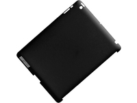 Image of   Sandberg Cover iPad Air 2 hard Black
