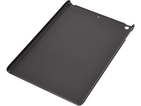 Image of   Sandberg Cover iPad2017 9.7 hard Black