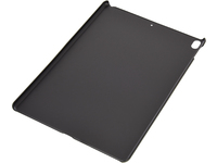 Image of   Sandberg Cover iPad Pro 10.5 hard Black
