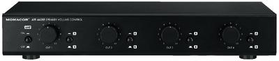 Image of   ATT-442ST Multi L-pad stereo