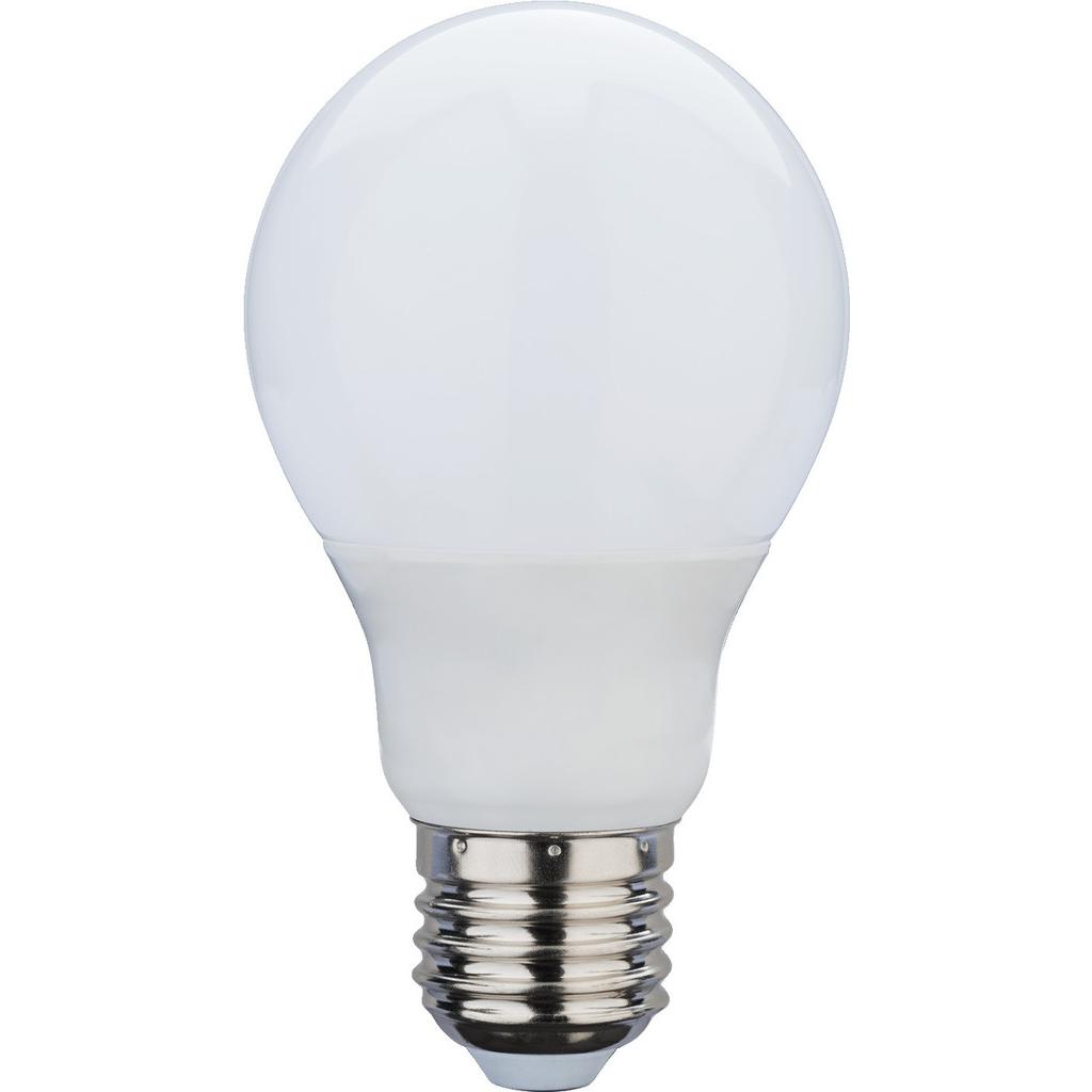 Billede af LED E27 lyskilde LDB2-276/WWS