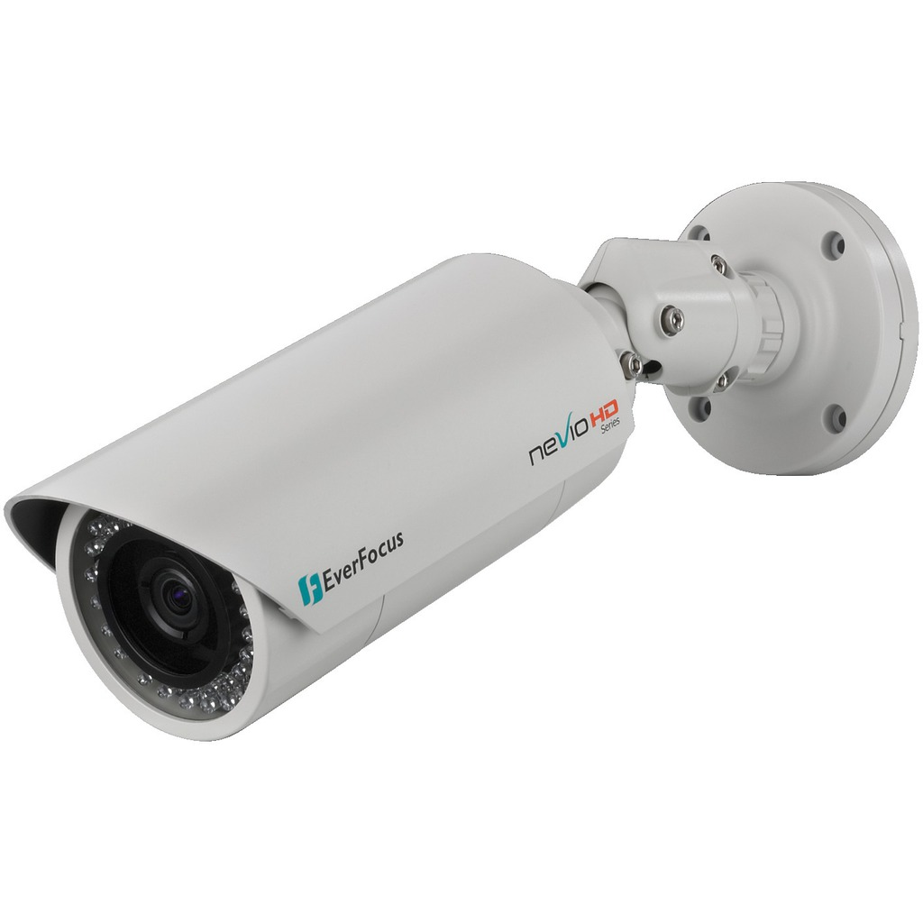 Image of   EZN-3260 2MP IP kamera IP66