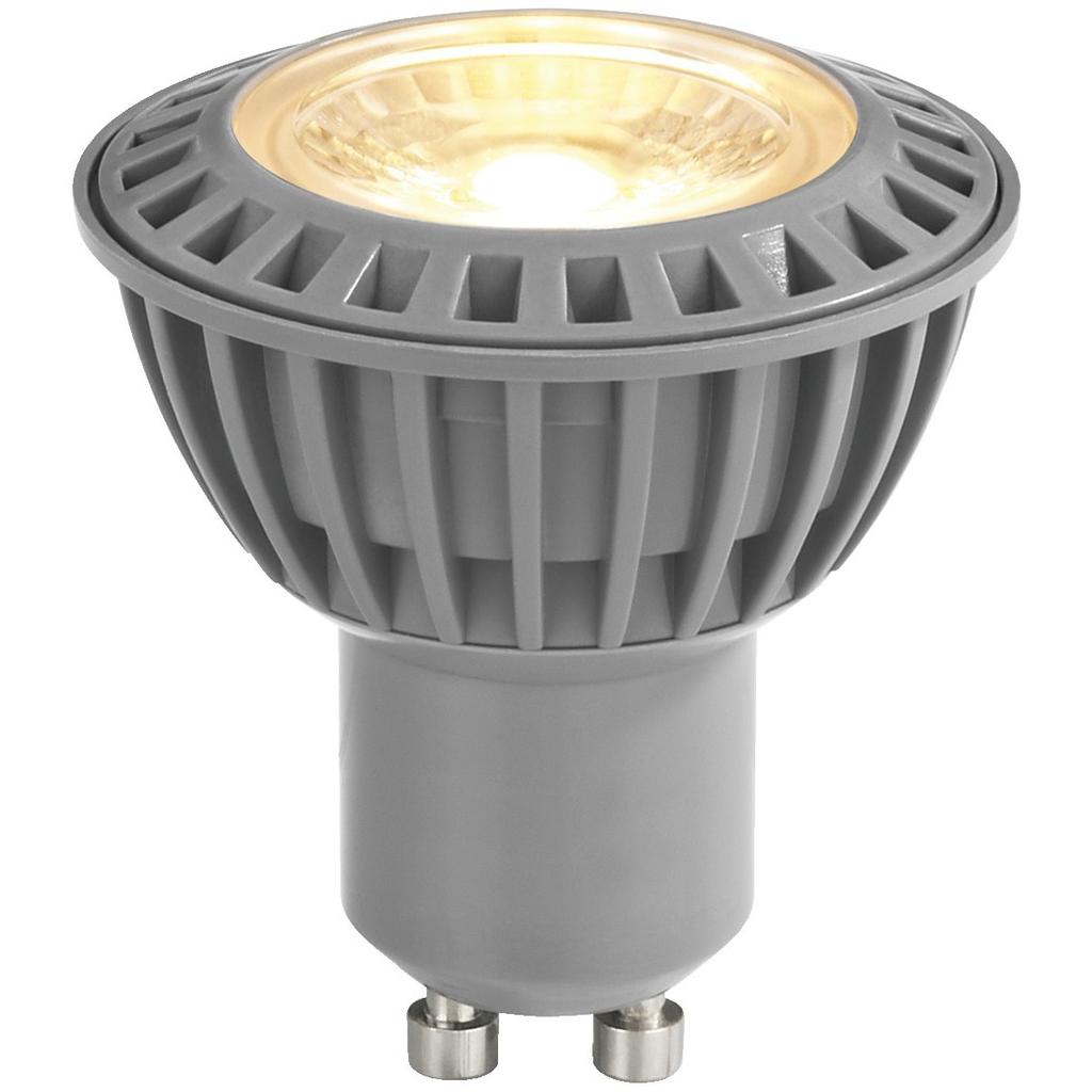 Billede af LDR2-105/WWS LED GU10 lyskilde