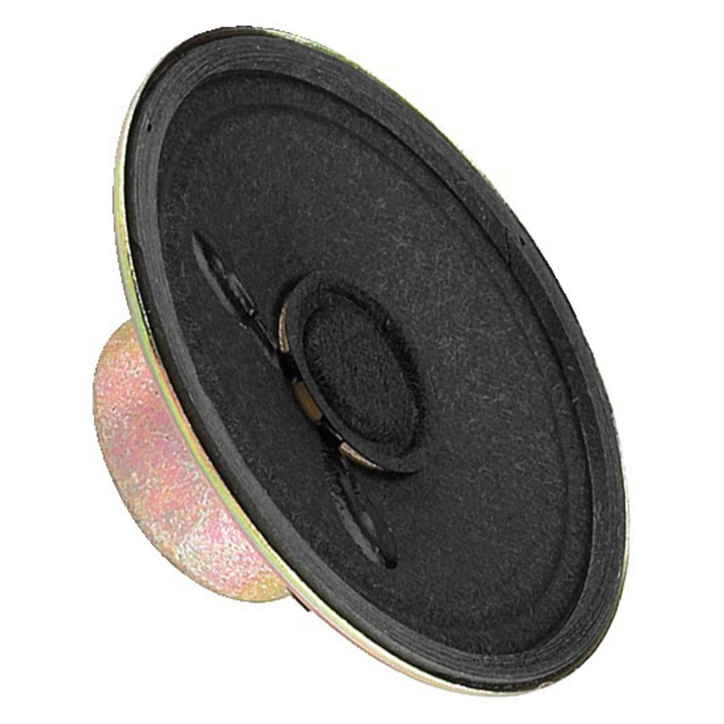 Billede af Universal højttaler enhed - SP-2RDP
