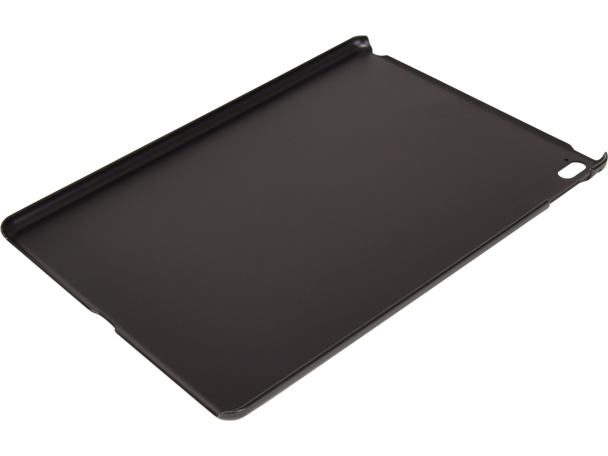 Image of   Sandberg Cover iPad Pro 9.7 hard Black