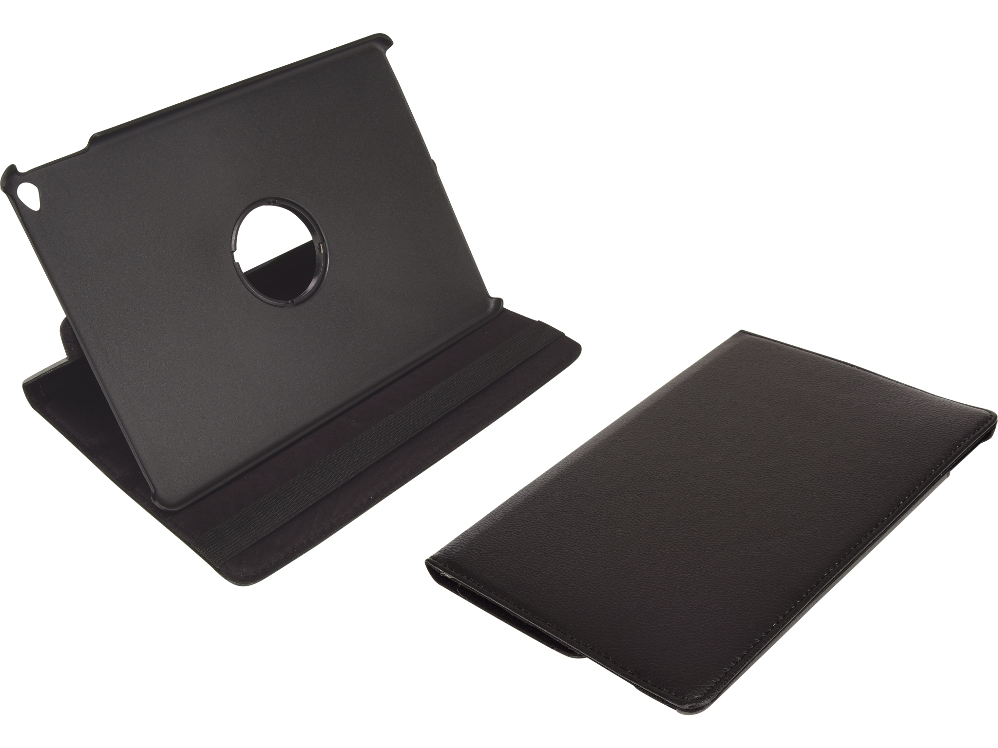 Image of   Sandberg Cover stand iPad Air 2 Rotate