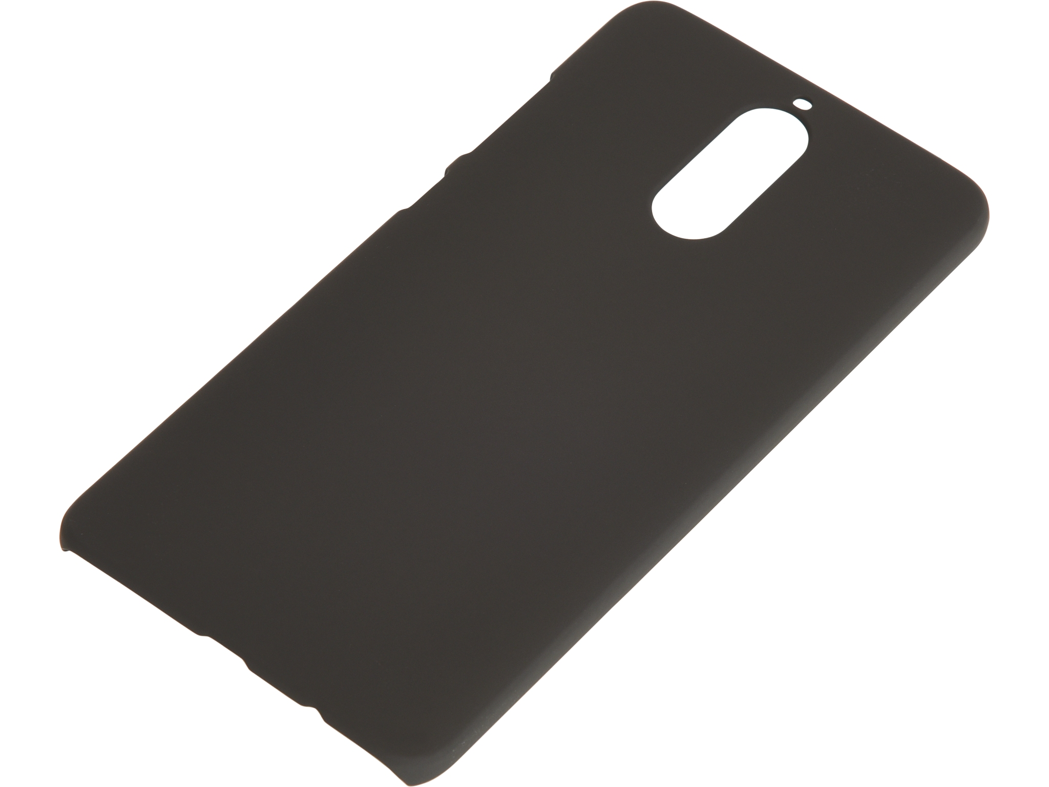Image of   Sandberg Cover Huawei Mate9 Pro Hard Bk