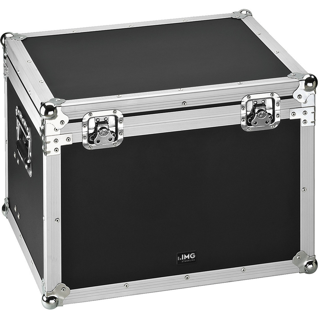 Image of   Flightcase til lyseffekter - MR-MINI2