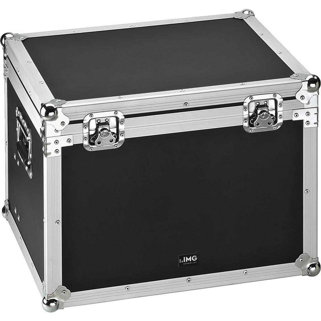 Billede af Flightcase til lyseffekter - MR-MINI2