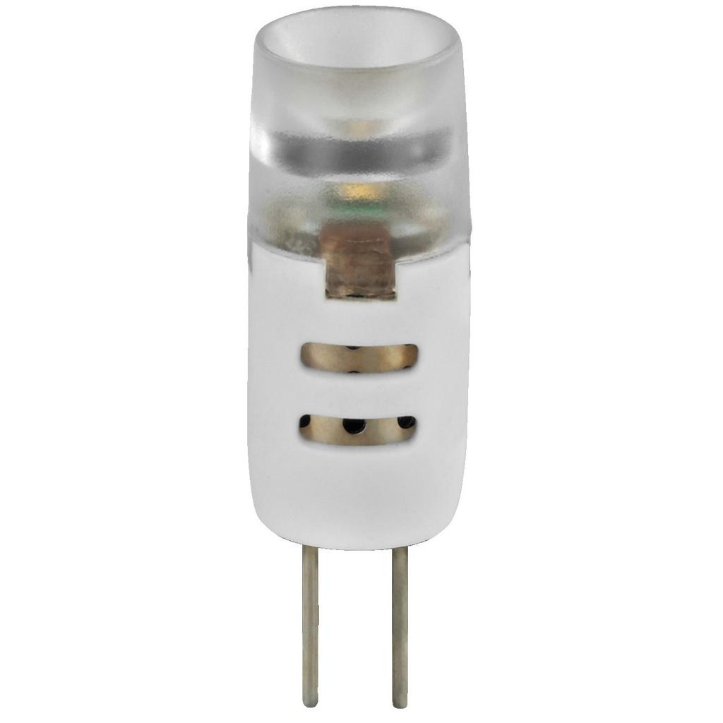 Billede af LED stiftpære 1.2W - LEP-41/WWS