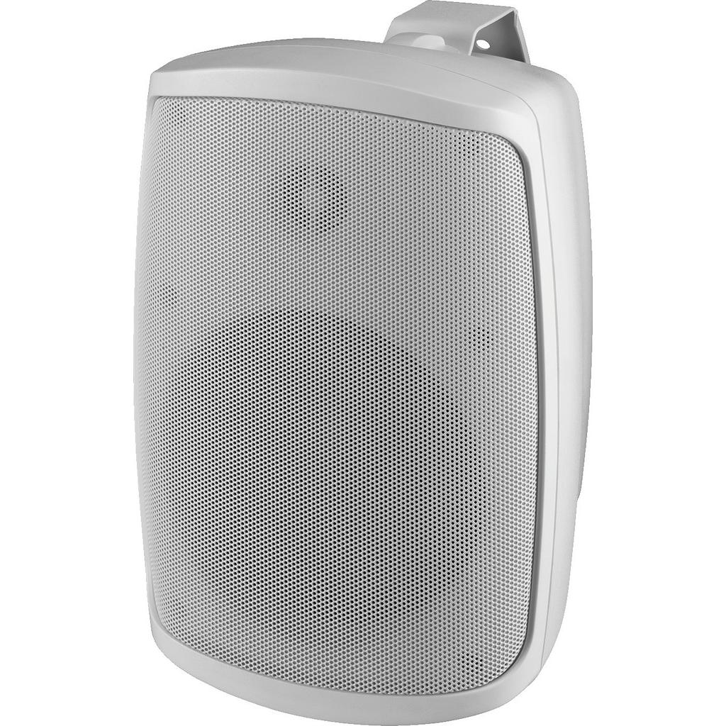 Aktiv Dante højttaler – WALL-05DT