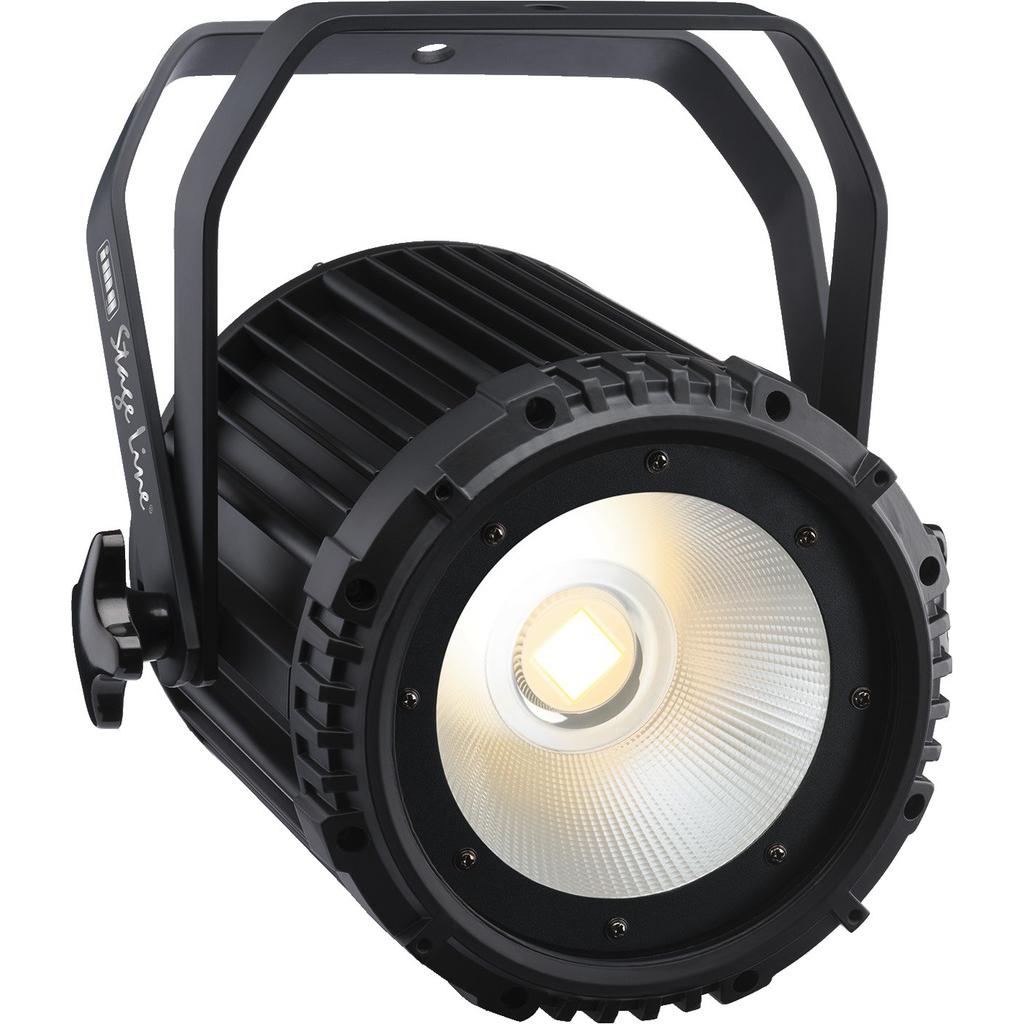 LED spot IP66 – ODC-100/CTW