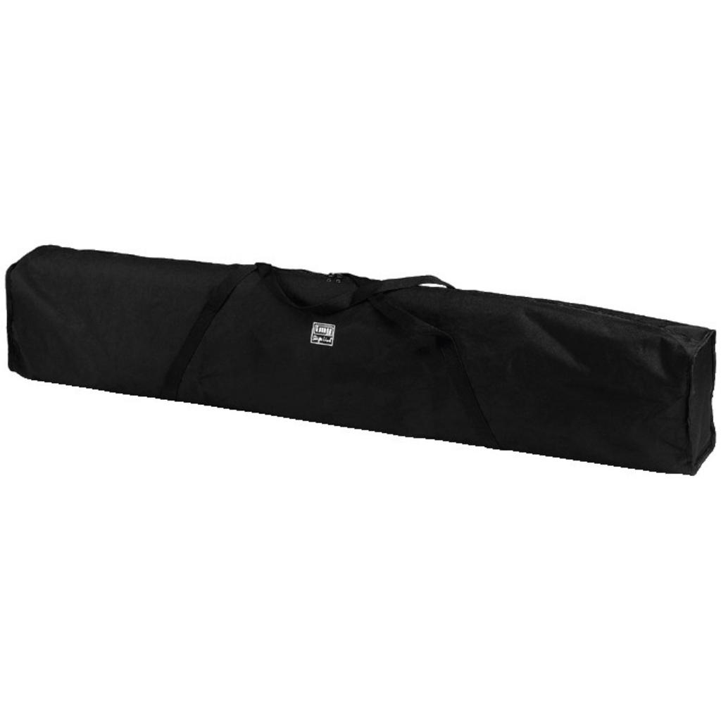 Billede af BAG-30HS Stativpose til lys effekt stativer