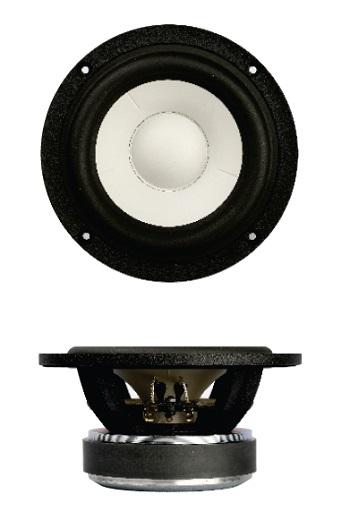 "SB Acoustics 15CAC30-8 5"" mid/woofer, 30mm VC thumbnail"