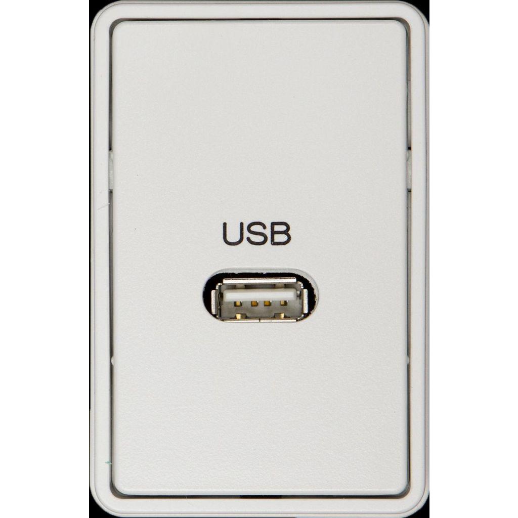 Billede af Panel Fuga USB-A - ANT-9A