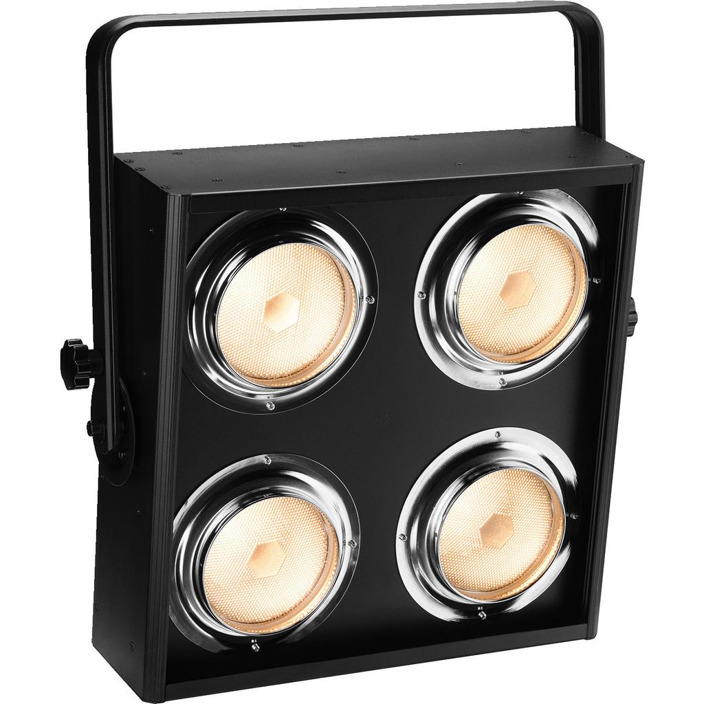 Køb LED blinder – BLINDER-4COB