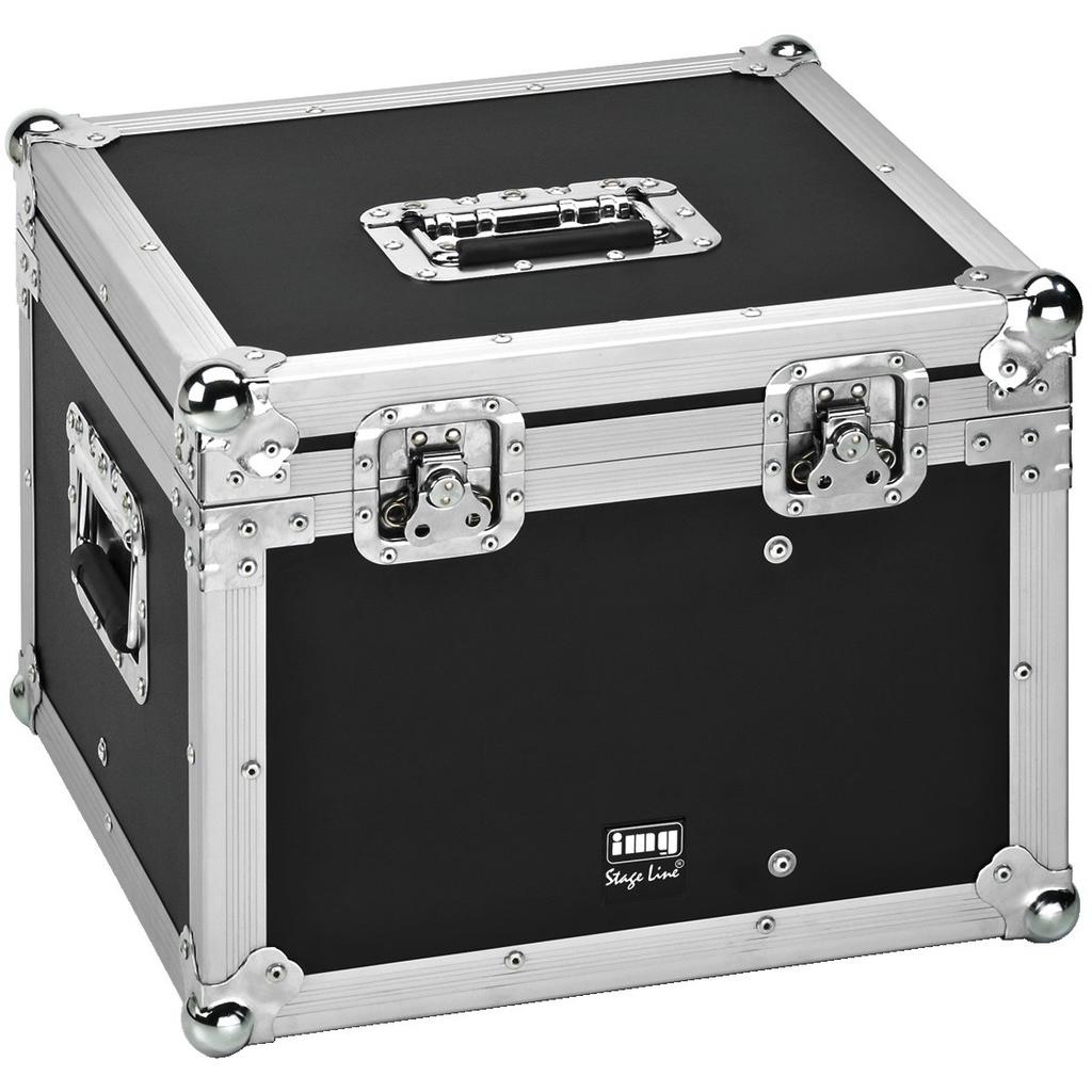 Flightcase TWIST95/BEAM100 – MR-95Z