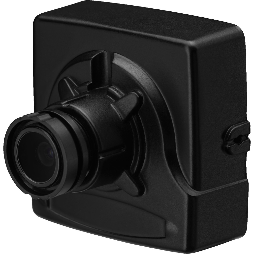 Image of   Modul farvekamera til videoovervågning - AXC-137NLC